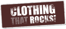 Clothing That Rocks